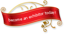 become an exhibitor today!
